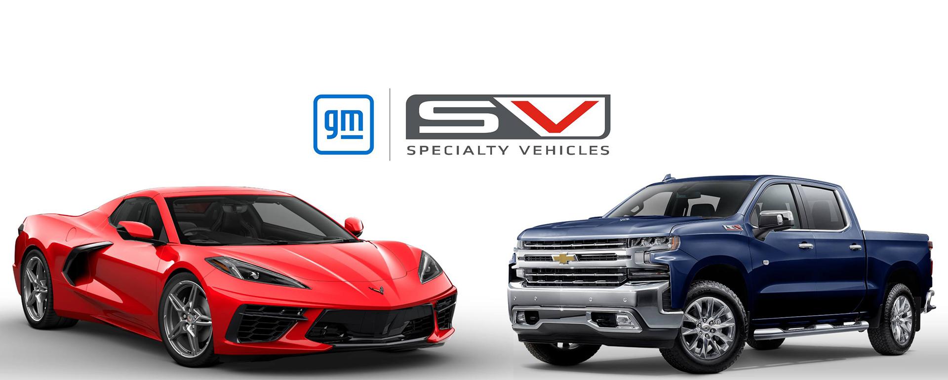 GMSV web banner